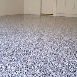 Epoxy Flooring Singapore | Epoxy Paint & Coating - Floor Fitters