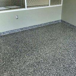 Flooring Specialist Singapore