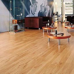 Laminate Floor Singapore