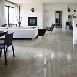 Marble Floor Singapore
