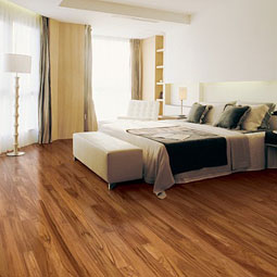 Parquet Flooring Singapore