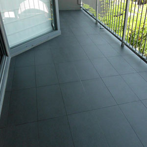 Tiling Specialist Singapore Bathroom Balcony Tiling Floor Fitters