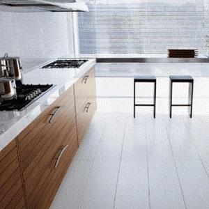Kitchen Tiling Singapore